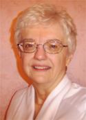Picture of Jane  Pierron