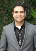 Picture of Saul  Marroquin