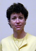Picture of Dr Rodica  Stoicoiu