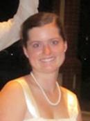 Picture of Kathryn  Taliaferro