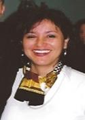 Picture of Mrs Dora E Tobar